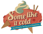 Some Like Cold Logo
